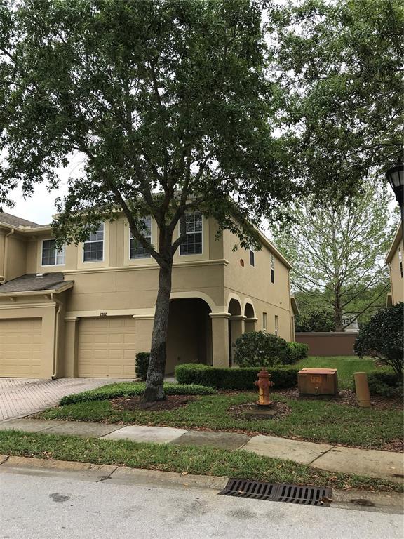 Sold Property | 2922 LOCHCARRON DRIVE LAND O LAKES, FL 34638 2