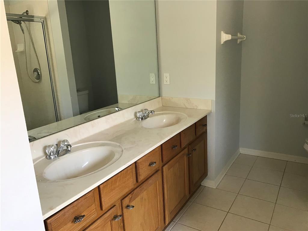 Sold Property | 2922 LOCHCARRON DRIVE LAND O LAKES, FL 34638 20