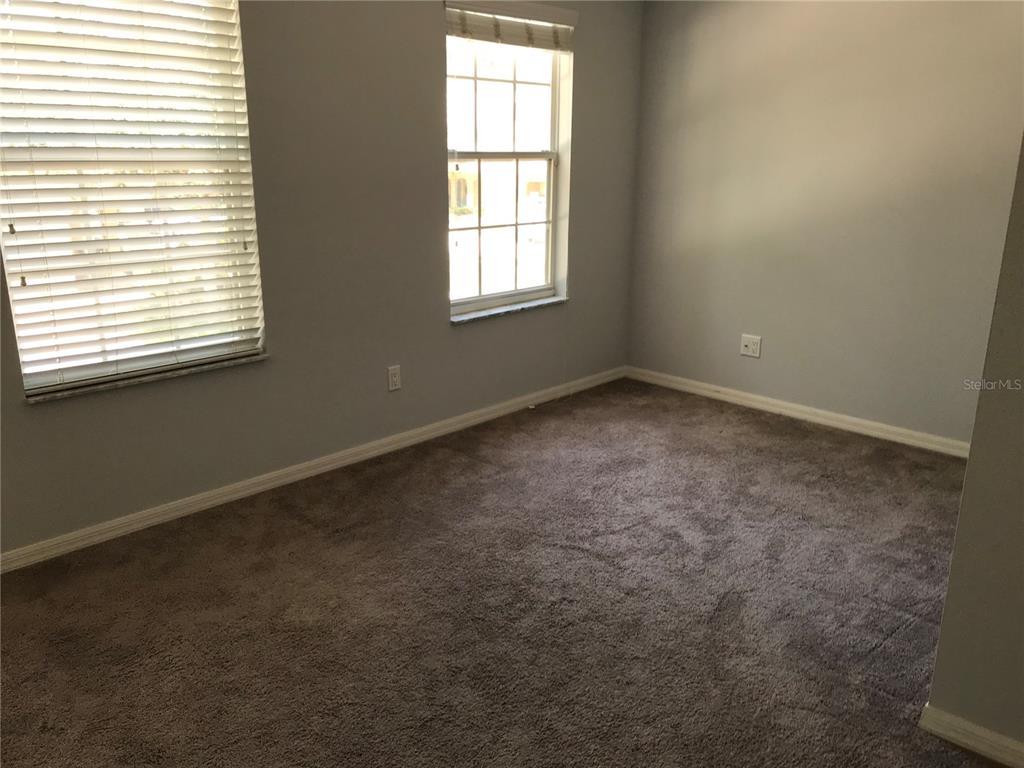 Sold Property | 2922 LOCHCARRON DRIVE LAND O LAKES, FL 34638 22
