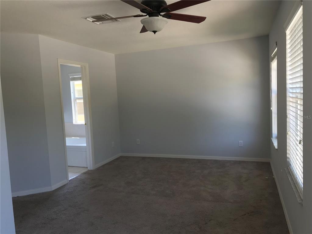 Sold Property | 2922 LOCHCARRON DRIVE LAND O LAKES, FL 34638 23