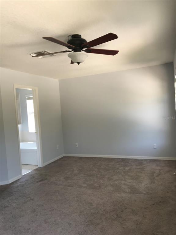 Sold Property | 2922 LOCHCARRON DRIVE LAND O LAKES, FL 34638 24
