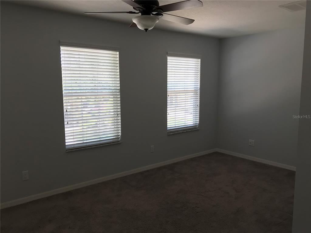 Sold Property | 2922 LOCHCARRON DRIVE LAND O LAKES, FL 34638 26