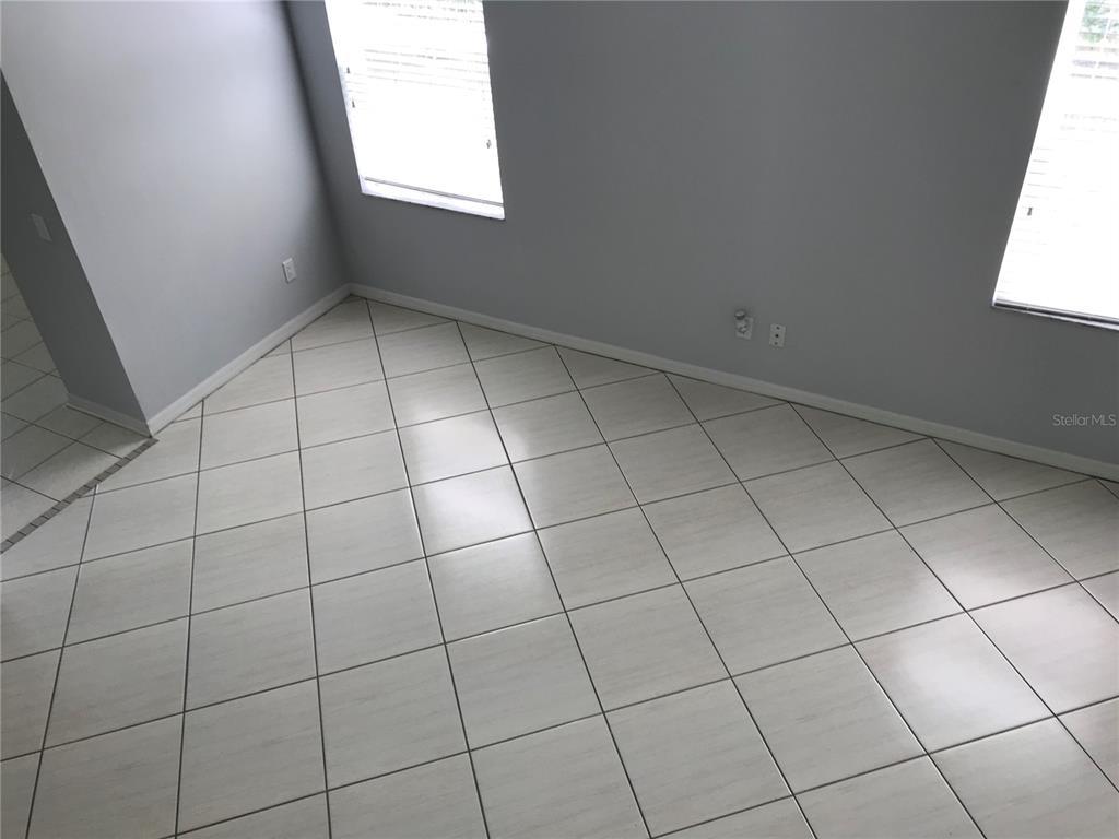Sold Property | 2922 LOCHCARRON DRIVE LAND O LAKES, FL 34638 27