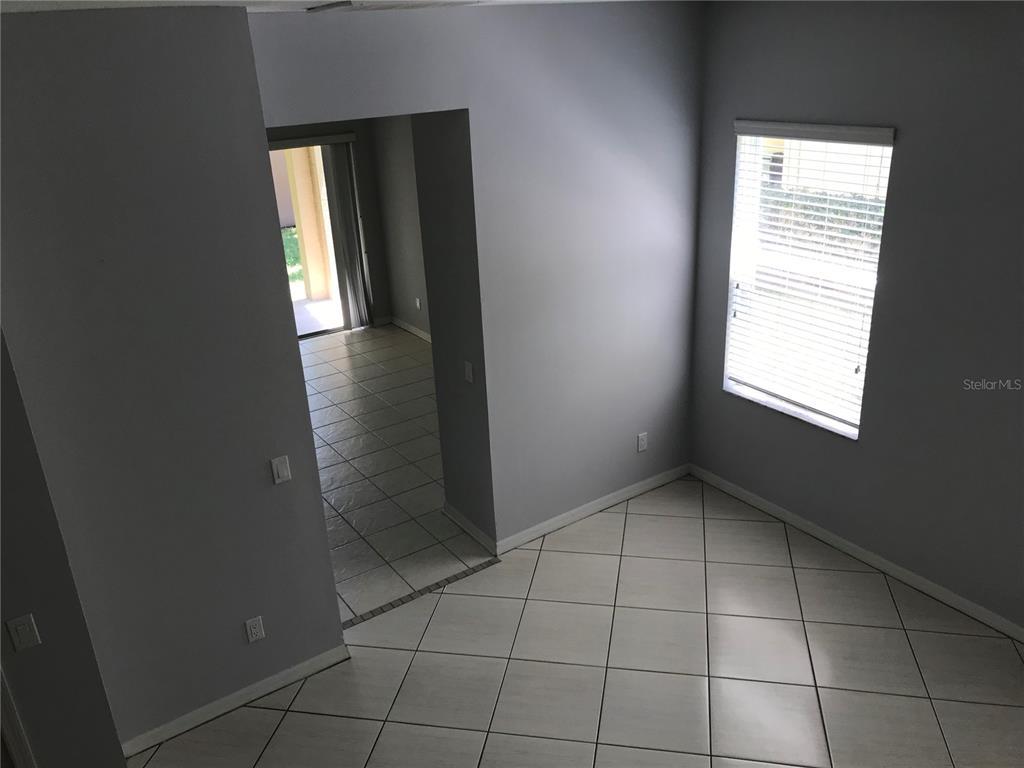 Sold Property | 2922 LOCHCARRON DRIVE LAND O LAKES, FL 34638 28