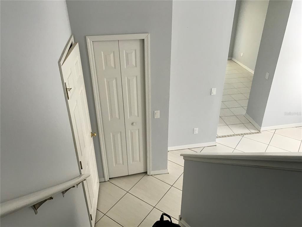 Sold Property | 2922 LOCHCARRON DRIVE LAND O LAKES, FL 34638 29