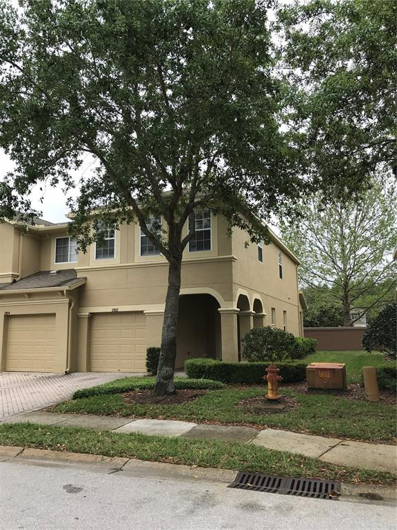 Sold Property | 2922 LOCHCARRON DRIVE LAND O LAKES, FL 34638 3
