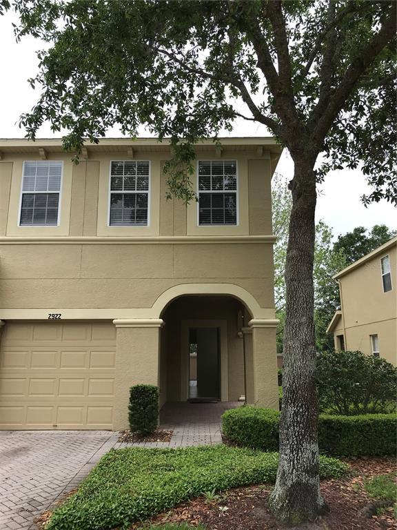 Sold Property | 2922 LOCHCARRON DRIVE LAND O LAKES, FL 34638 4