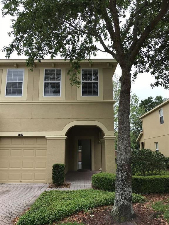 Sold Property | 2922 LOCHCARRON DRIVE LAND O LAKES, FL 34638 5