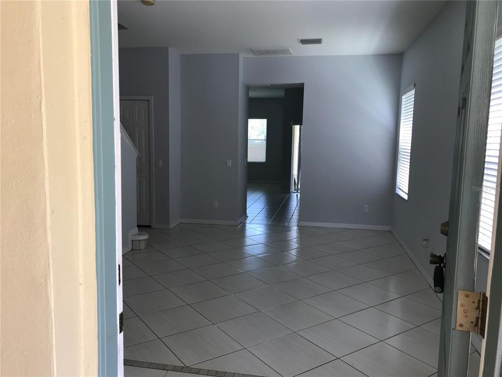 Sold Property | 2922 LOCHCARRON DRIVE LAND O LAKES, FL 34638 6