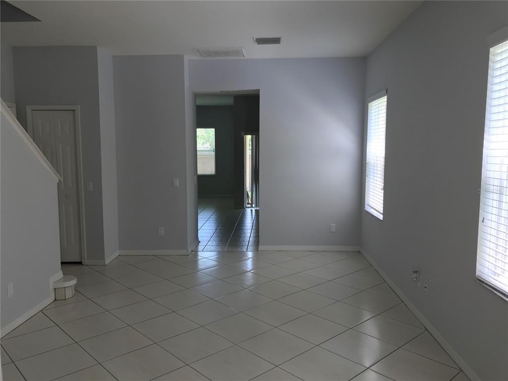 Sold Property | 2922 LOCHCARRON DRIVE LAND O LAKES, FL 34638 7