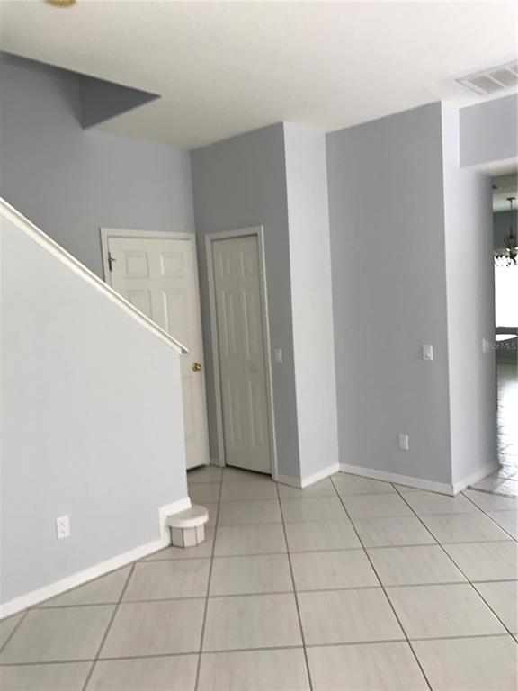 Sold Property | 2922 LOCHCARRON DRIVE LAND O LAKES, FL 34638 9