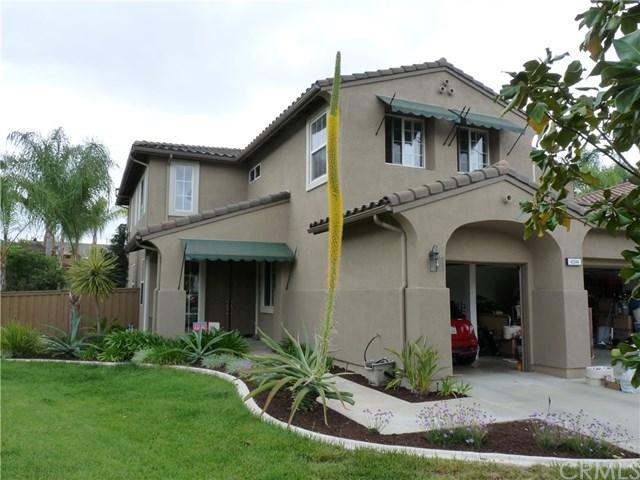 Pending | 42344 Wildwood Lane Murrieta, CA 92562 0