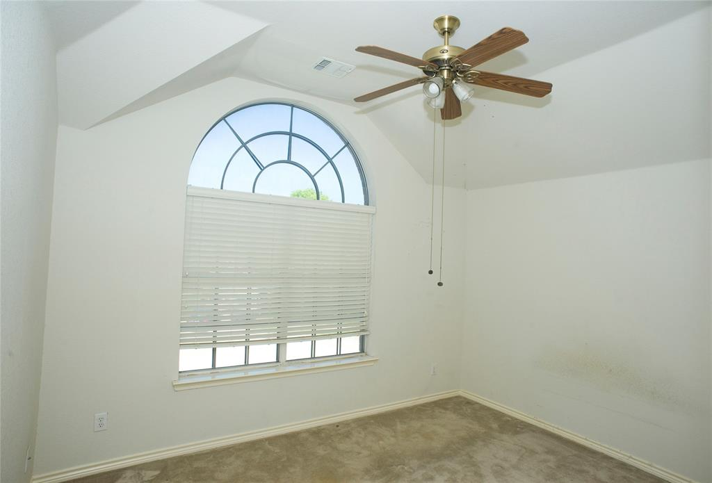 Active Option Contract | 7726 Pirate Point Circle Arlington, Texas 76016 12