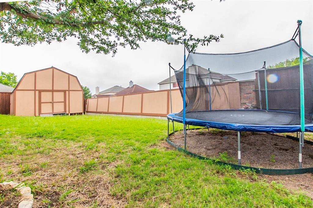 Active   100 Quail Meadows Lane Arlington, Texas 76002 36