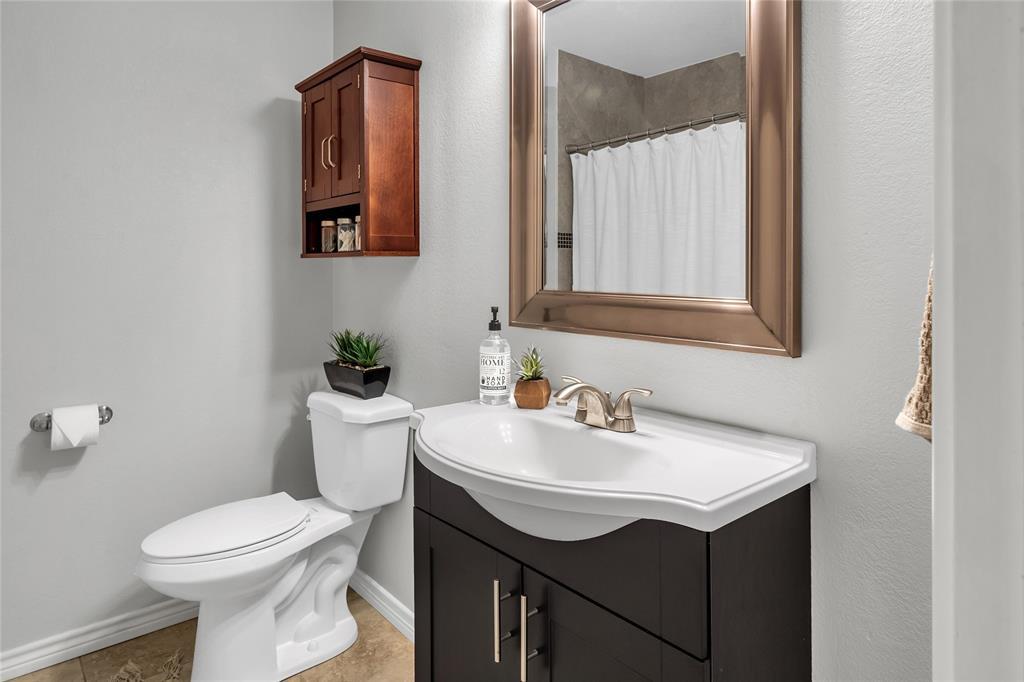 Sold Property   4303 Skillman Street Dallas, Texas 75206 9