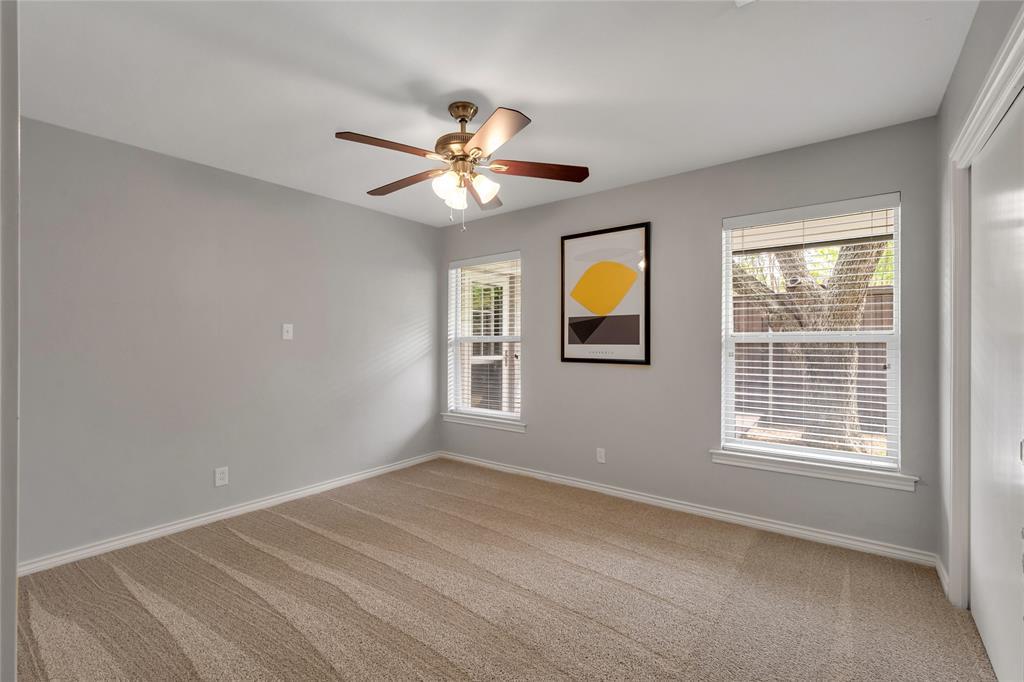 Sold Property   4303 Skillman Street Dallas, Texas 75206 10