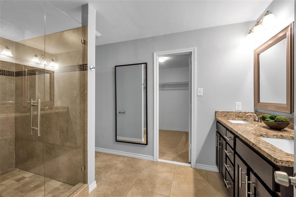 Sold Property   4303 Skillman Street Dallas, Texas 75206 12