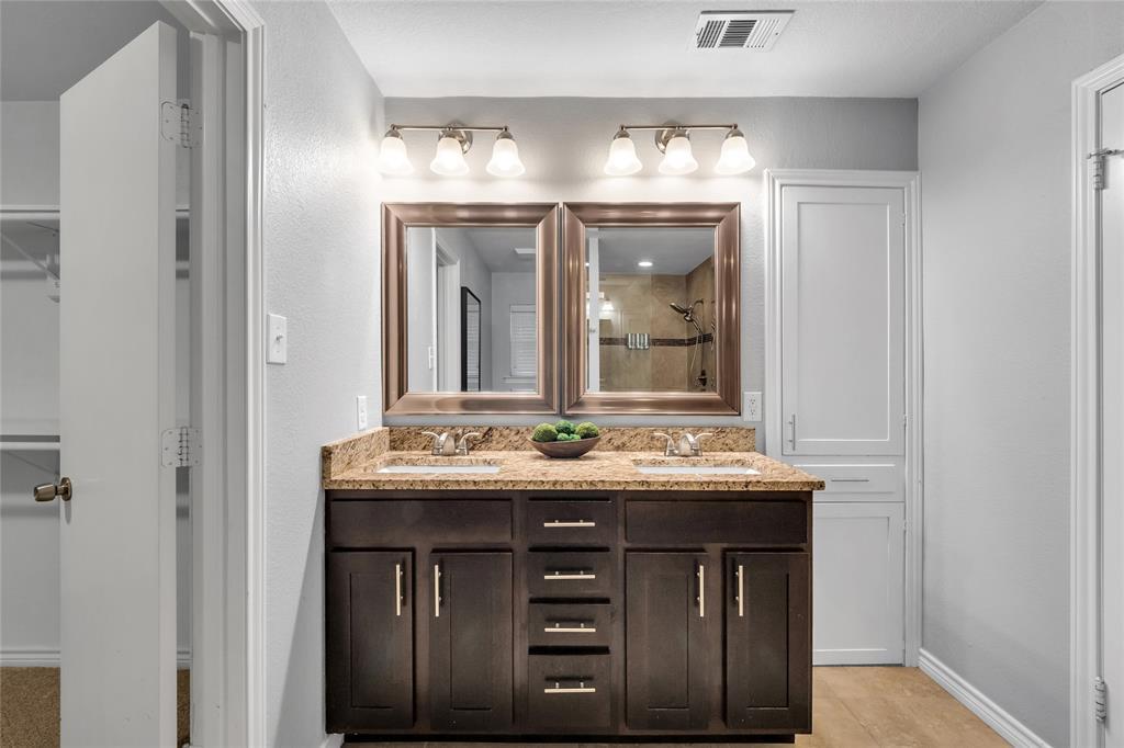 Sold Property   4303 Skillman Street Dallas, Texas 75206 13