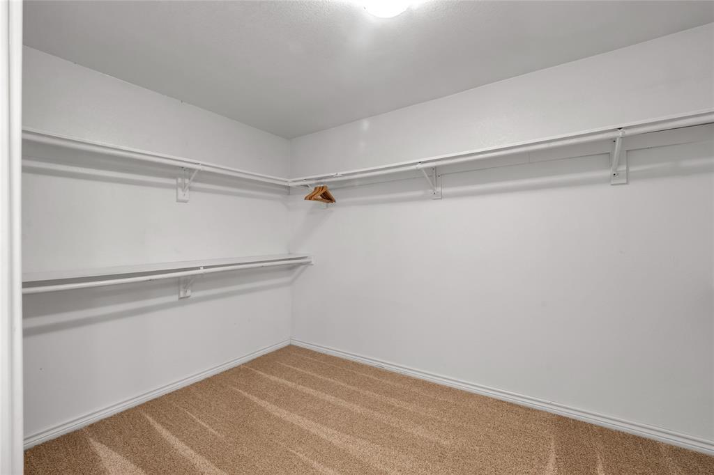 Sold Property   4303 Skillman Street Dallas, Texas 75206 14