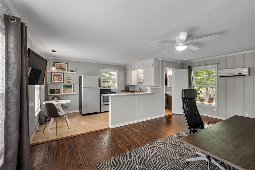 Sold Property   4303 Skillman Street Dallas, Texas 75206 21
