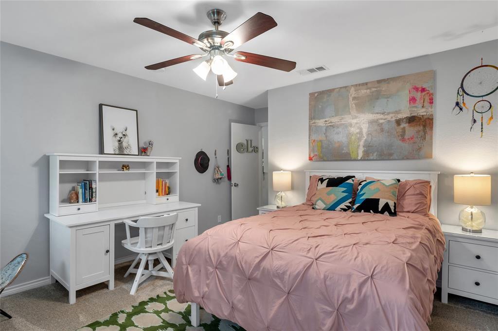 Sold Property   4303 Skillman Street Dallas, Texas 75206 7