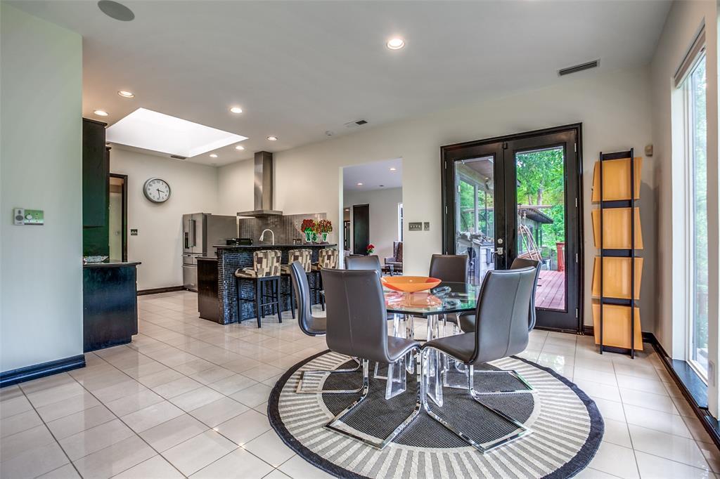 Sold Property   17317 Stedman Circle Dallas, Texas 75252 9