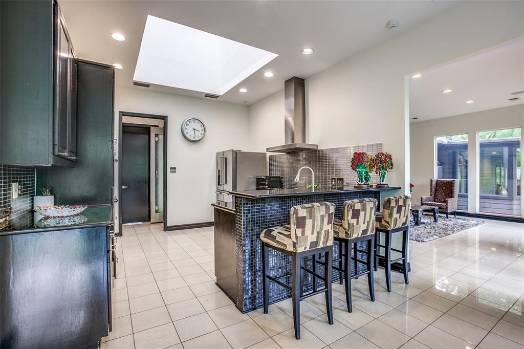Sold Property   17317 Stedman Circle Dallas, Texas 75252 10