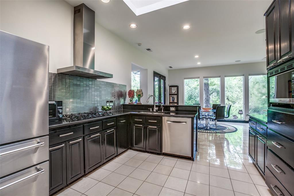 Sold Property   17317 Stedman Circle Dallas, Texas 75252 12