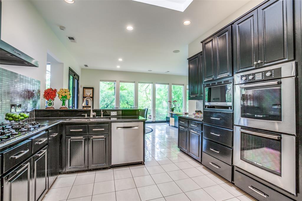 Sold Property   17317 Stedman Circle Dallas, Texas 75252 13