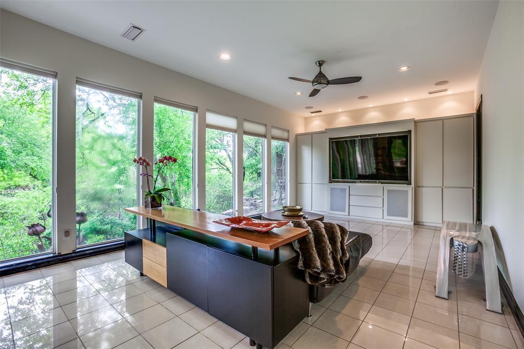 Sold Property   17317 Stedman Circle Dallas, Texas 75252 14