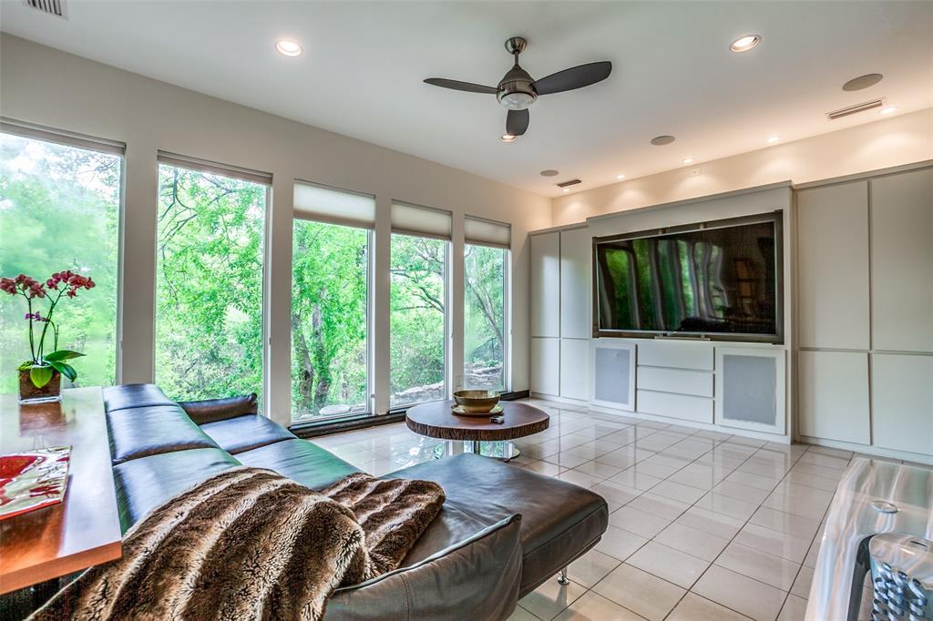 Sold Property   17317 Stedman Circle Dallas, Texas 75252 15