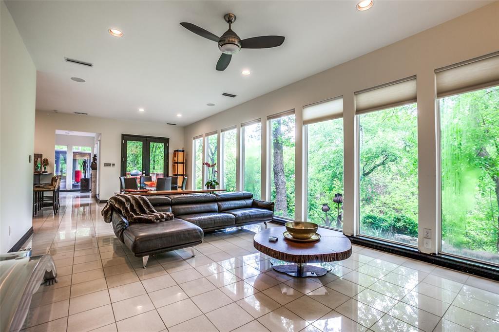 Sold Property   17317 Stedman Circle Dallas, Texas 75252 16
