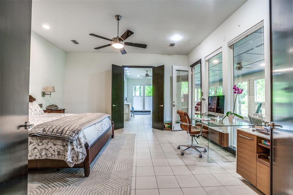 Sold Property   17317 Stedman Circle Dallas, Texas 75252 18