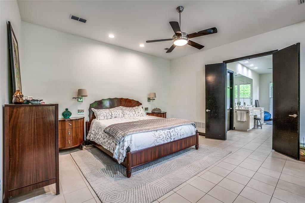 Sold Property   17317 Stedman Circle Dallas, Texas 75252 19
