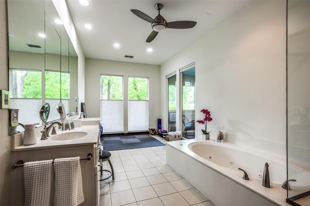 Sold Property   17317 Stedman Circle Dallas, Texas 75252 20