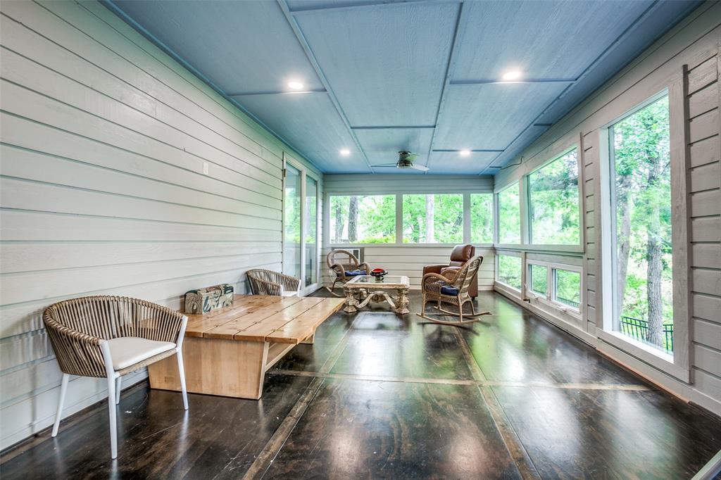 Sold Property   17317 Stedman Circle Dallas, Texas 75252 22