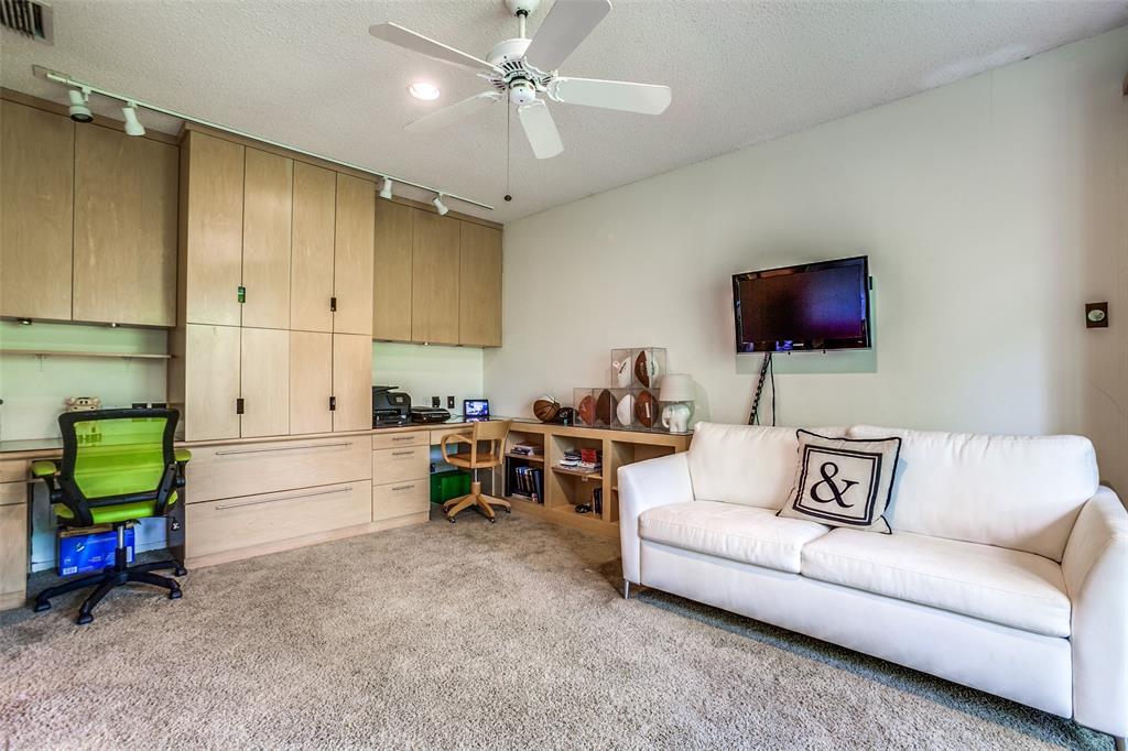 Sold Property   17317 Stedman Circle Dallas, Texas 75252 24