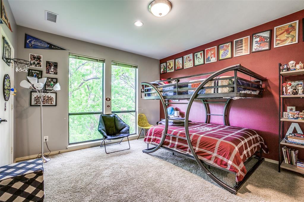 Sold Property   17317 Stedman Circle Dallas, Texas 75252 25