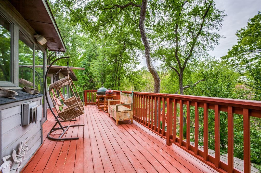 Sold Property   17317 Stedman Circle Dallas, Texas 75252 26