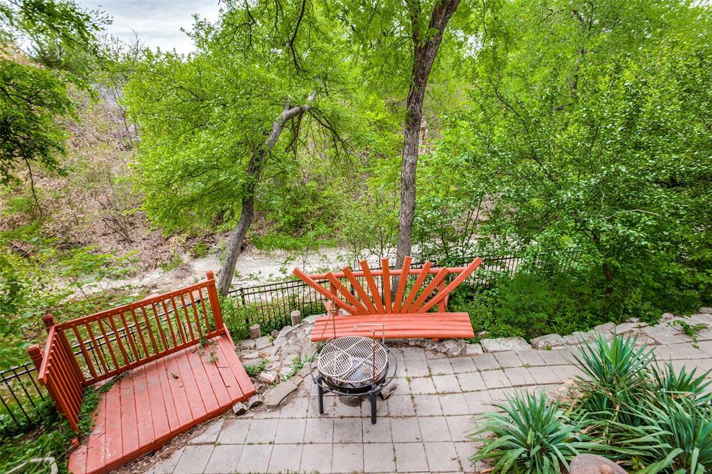 Sold Property   17317 Stedman Circle Dallas, Texas 75252 27
