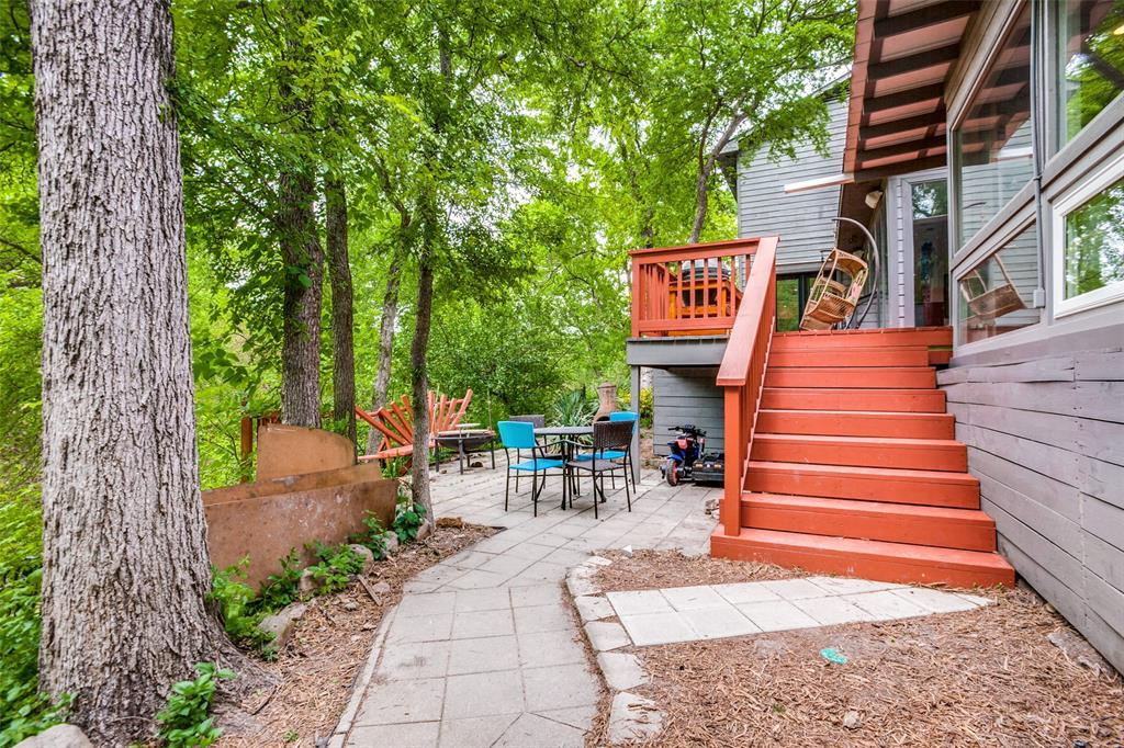 Sold Property   17317 Stedman Circle Dallas, Texas 75252 28