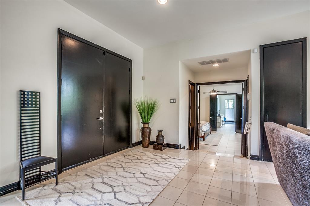 Sold Property   17317 Stedman Circle Dallas, Texas 75252 2