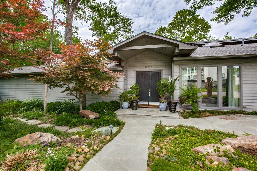 Sold Property   17317 Stedman Circle Dallas, Texas 75252 34