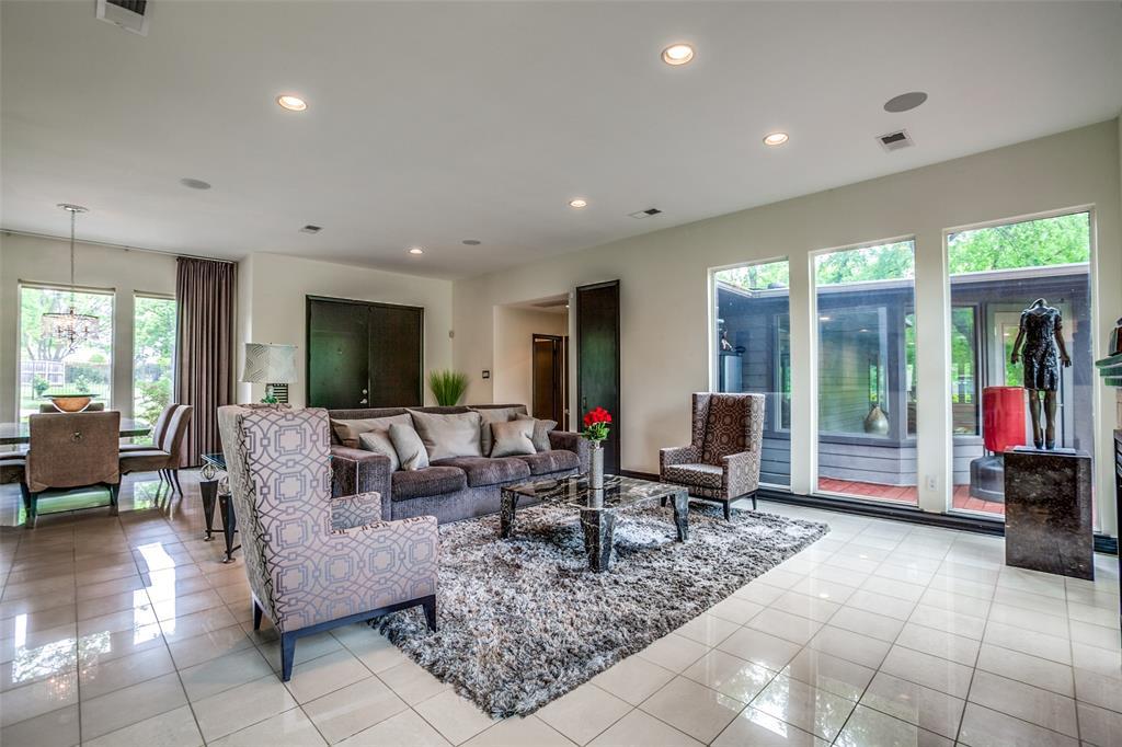 Sold Property   17317 Stedman Circle Dallas, Texas 75252 3