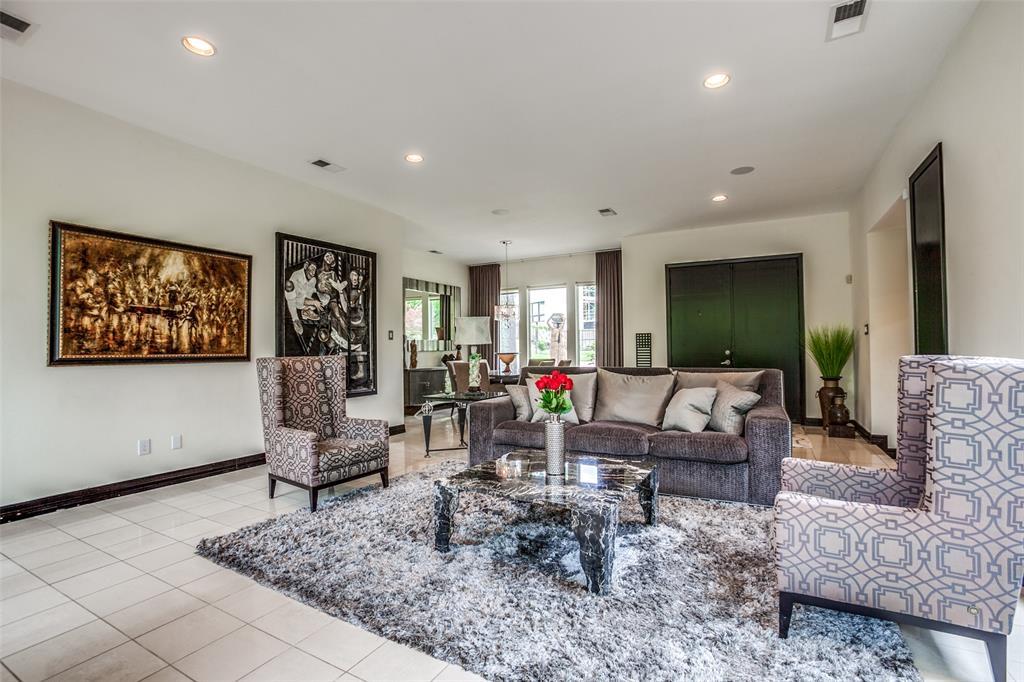 Sold Property   17317 Stedman Circle Dallas, Texas 75252 4