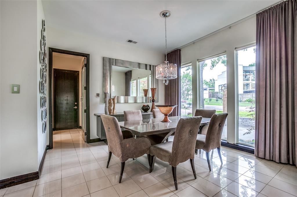 Sold Property   17317 Stedman Circle Dallas, Texas 75252 6