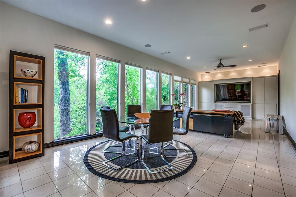 Sold Property   17317 Stedman Circle Dallas, Texas 75252 7