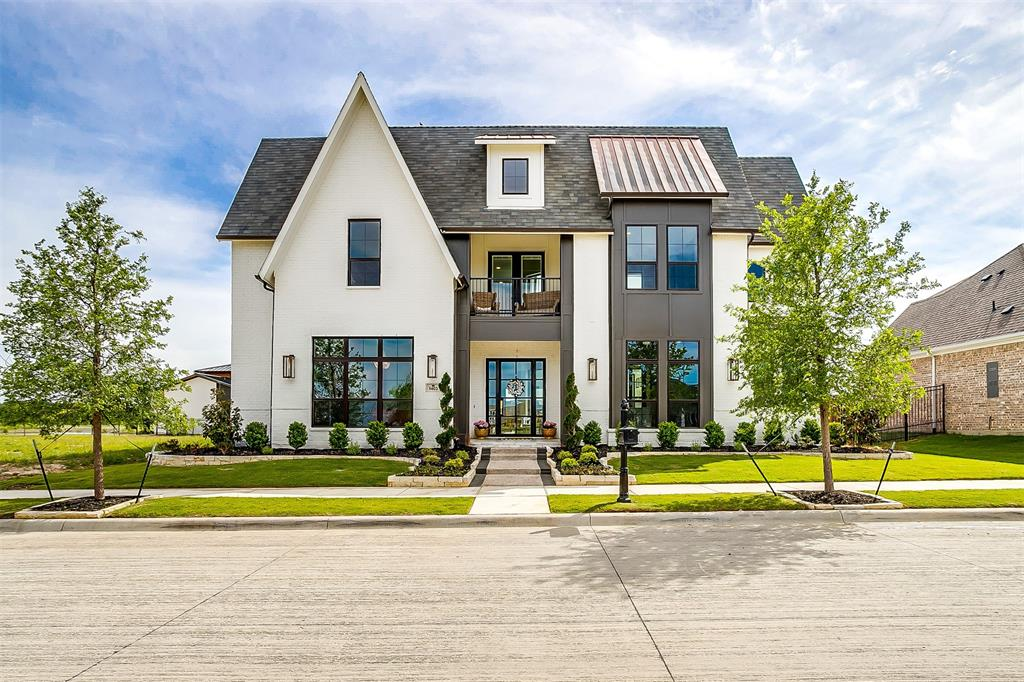 Active | 1403 Black Walnut Lane Arlington, Texas 76005 0