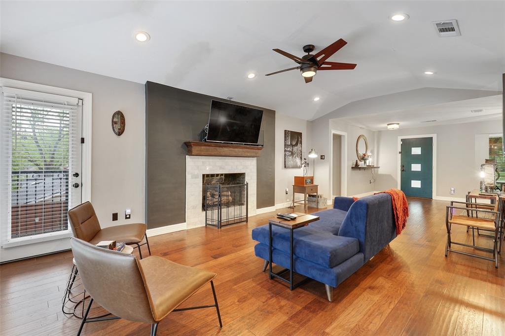 Sold Property | 1347 Acapulco Drive Dallas, Texas 75232 11
