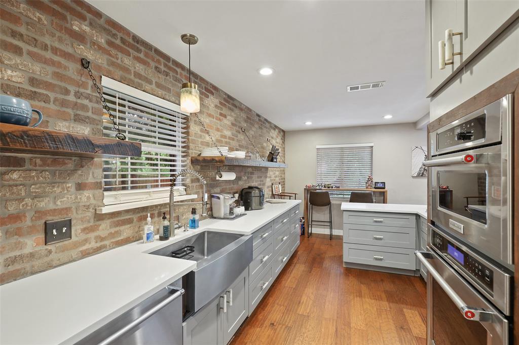 Sold Property | 1347 Acapulco Drive Dallas, Texas 75232 14